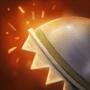 shredder_reactive_armor_hp1