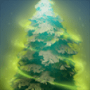 treant_eyes_in_the_forest_hp2
