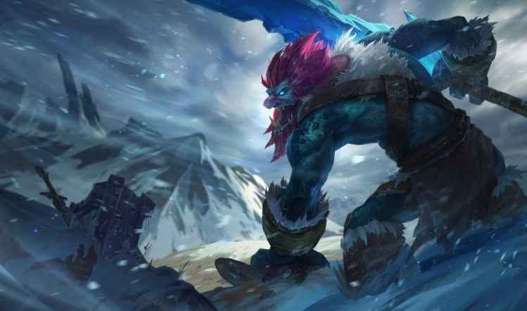 Trundle_0