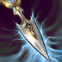 silencer_glaives_of_wisdom_hp1