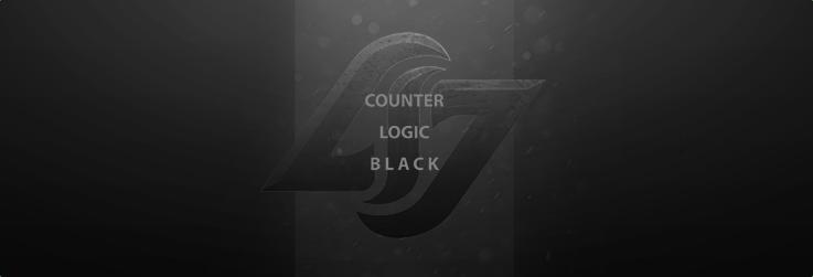 CLGBlack-Banner1