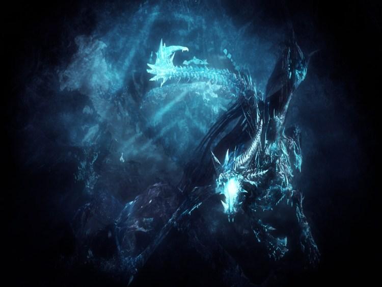 Frost_Wyrm_by_Karkan