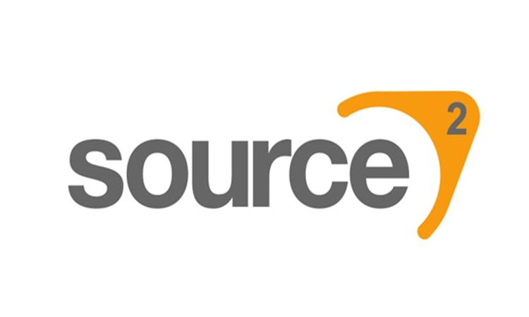 source2_logo_cc