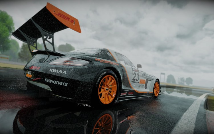 project_cars_background