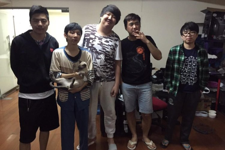 the-current-roster-of-invictus-gaming