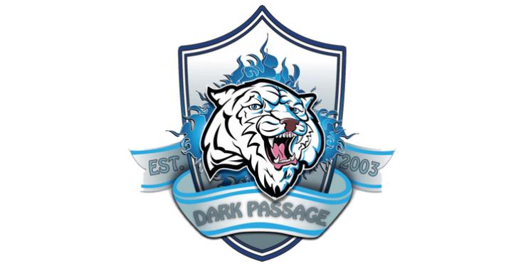 dark-passage
