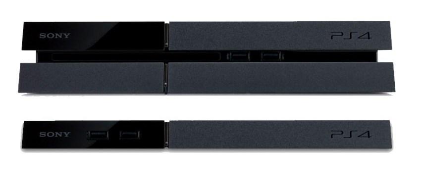 PS4-Slim-2jhg