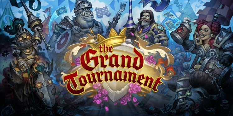 Grand-Tournament-Hearthstone-5931221