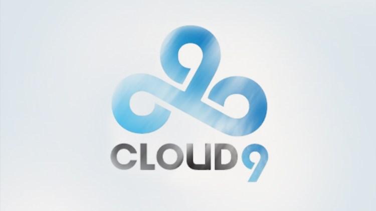 cloud-9-dota-2