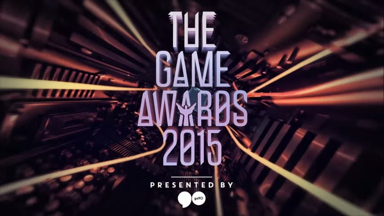 the-game-awards-20151