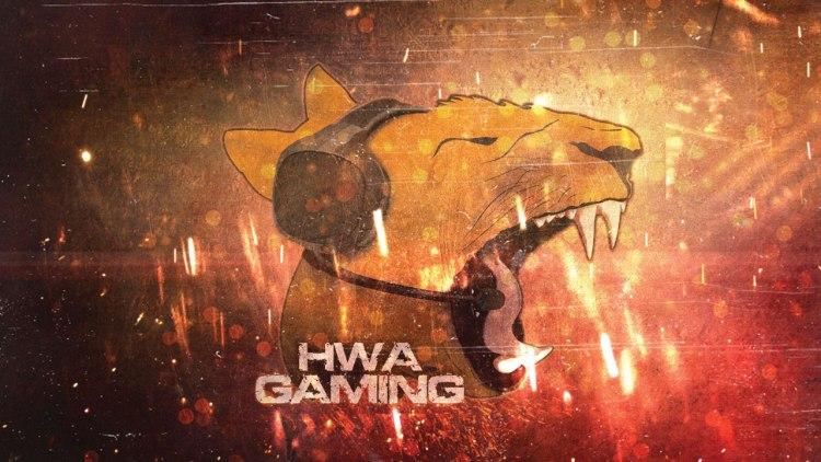 hwa-son