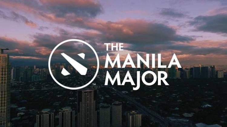 manila-major