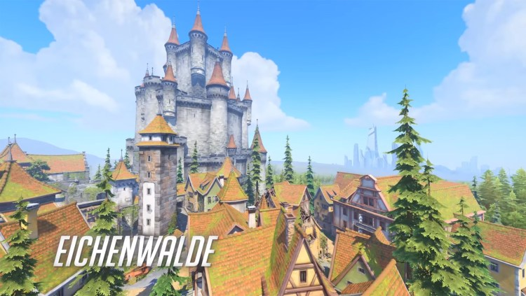 Eichenwalde-Thumbnail