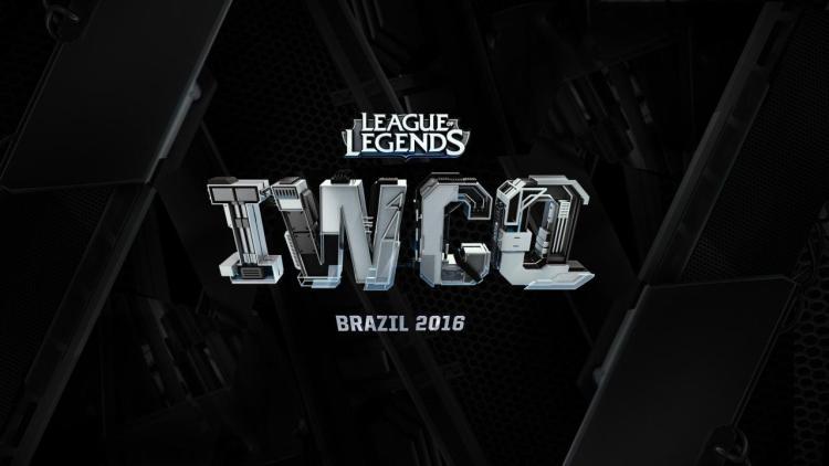 IWCQ2016_BR