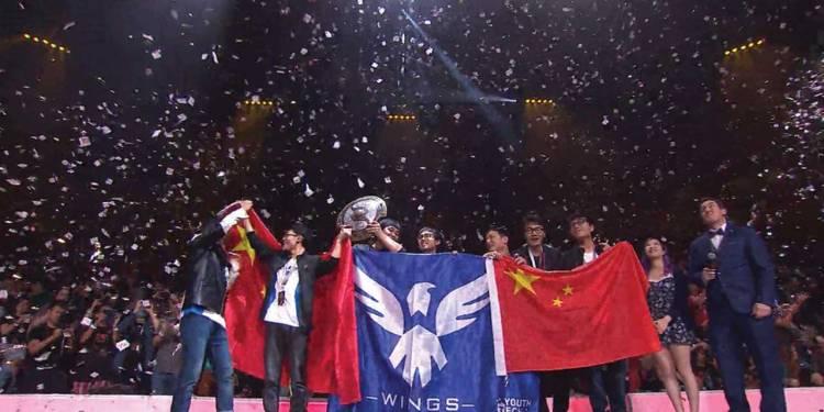 the-international-2016-wings