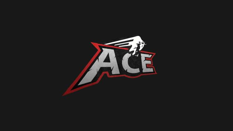 victorious-ace