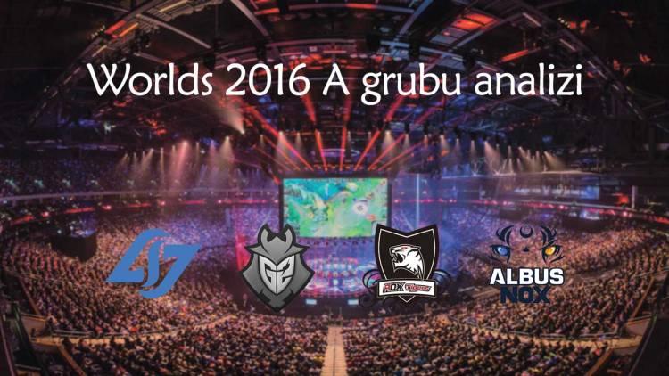 worlds-2016-a-grubu-analizi