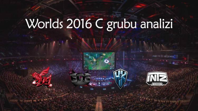 worlds-2016-c-grubu-analizi