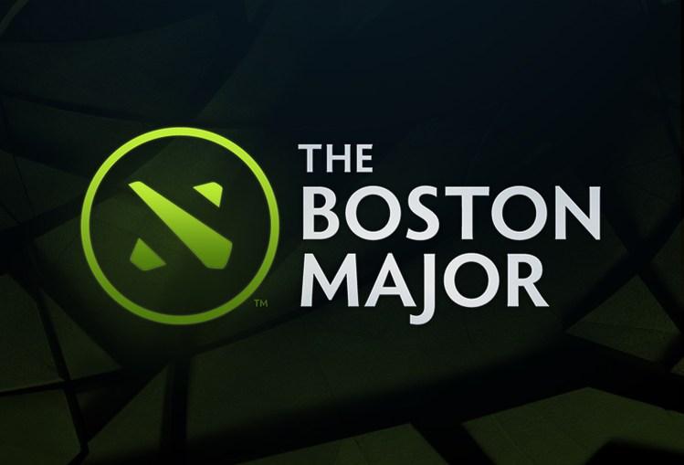boston-major