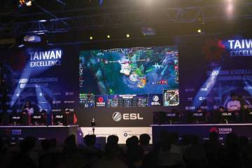 taiwan-excellence-gaming-cup