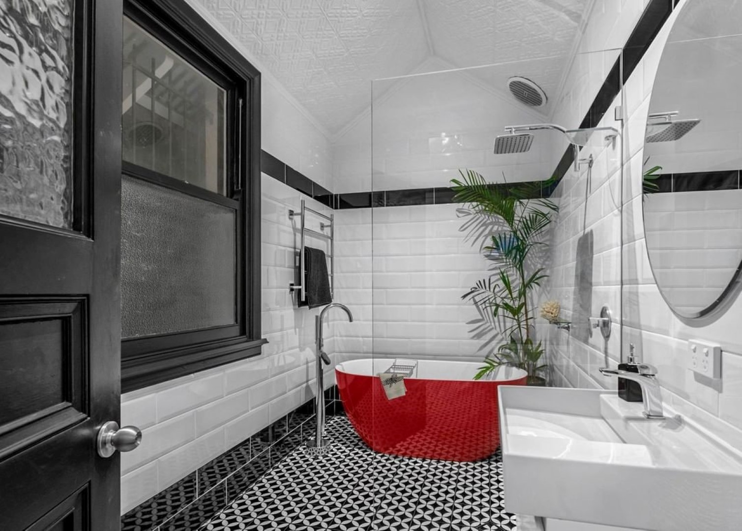 30 Most Popular Bathroom Remodel Ideas 5 Min Ideas