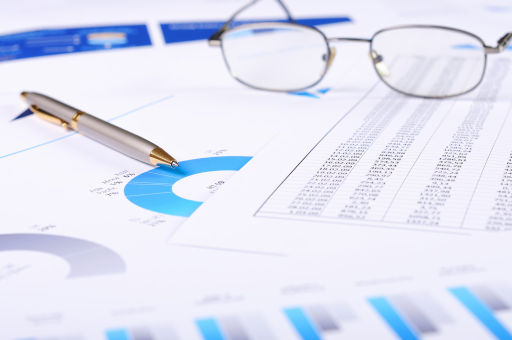 How to Customize Invoice in QuickBooks Online - customize invoice