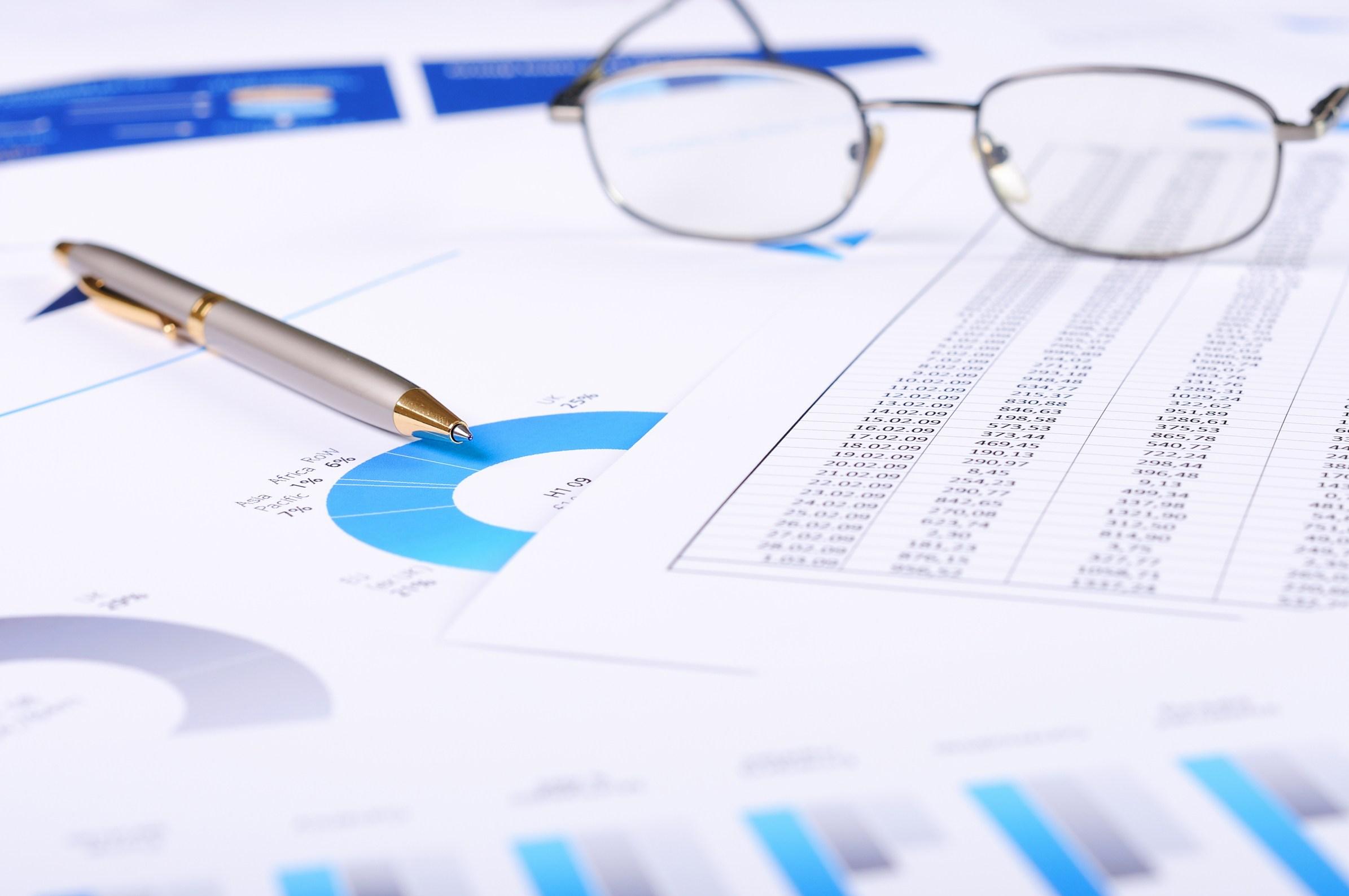 Truck Driver Employment Agreement Template – Sales Employment Agreement