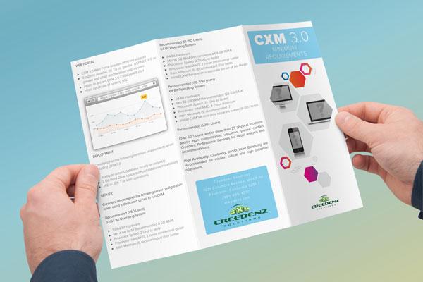 Business Cards to Brochures - Temecula, Murrieta, Riverside 5