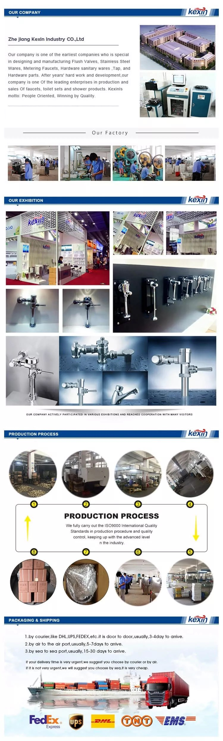 Manufacturer Factory Faucets Nice Price High Quality Water Filter Tap Faucet China Water