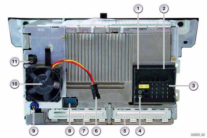 Bmw Cic Wiring Diagram Wiring Diagram 2019