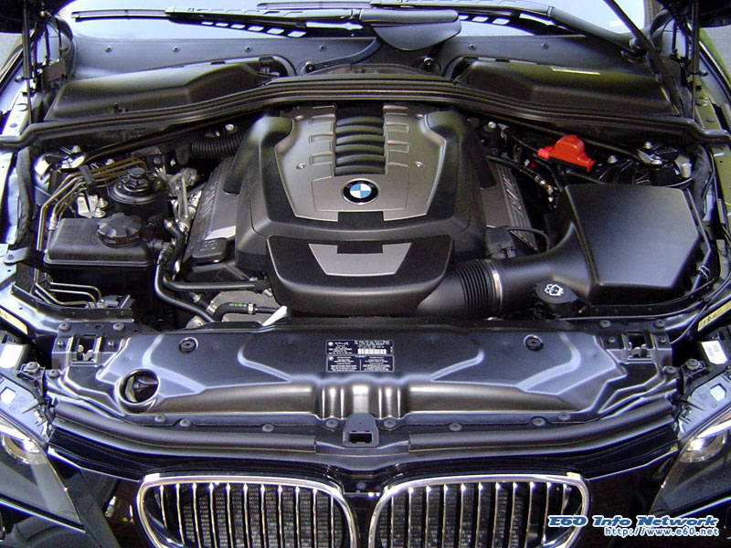 Bmw 550 Engine Diagram Wiring Schematic Diagram