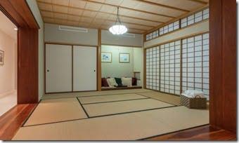 terrace house-bukken4washitsu