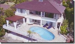 terrace house hawaii 1wa terracehouse2