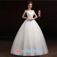 All in a stylish wedding bridal marriage wedding dresses ...