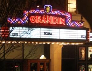 Grandin Theatre