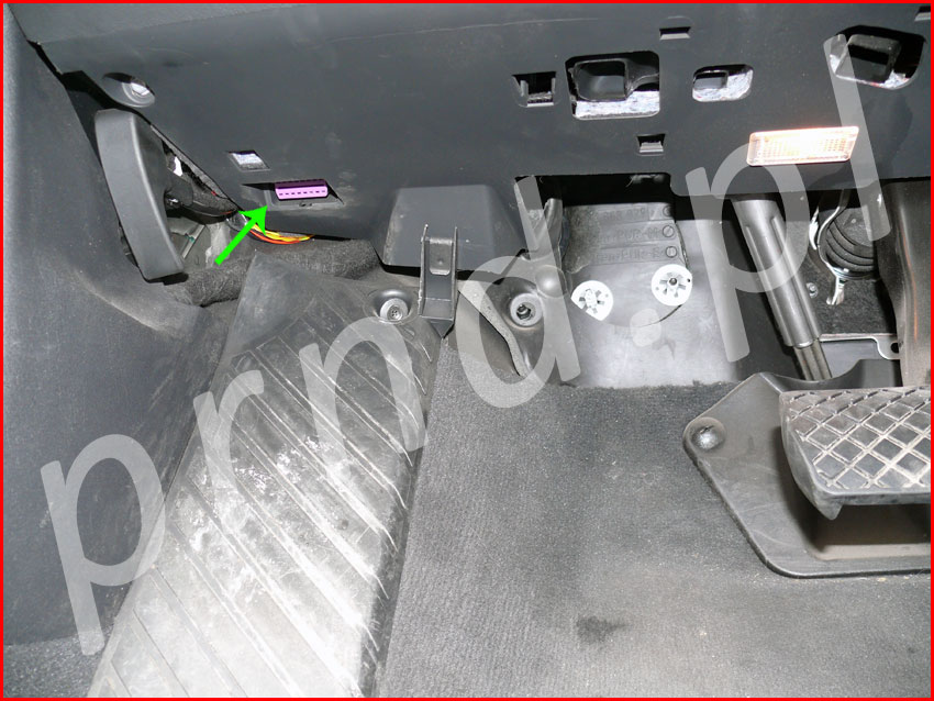 Automatic transmissions advices, diagrams, diagnostic tools