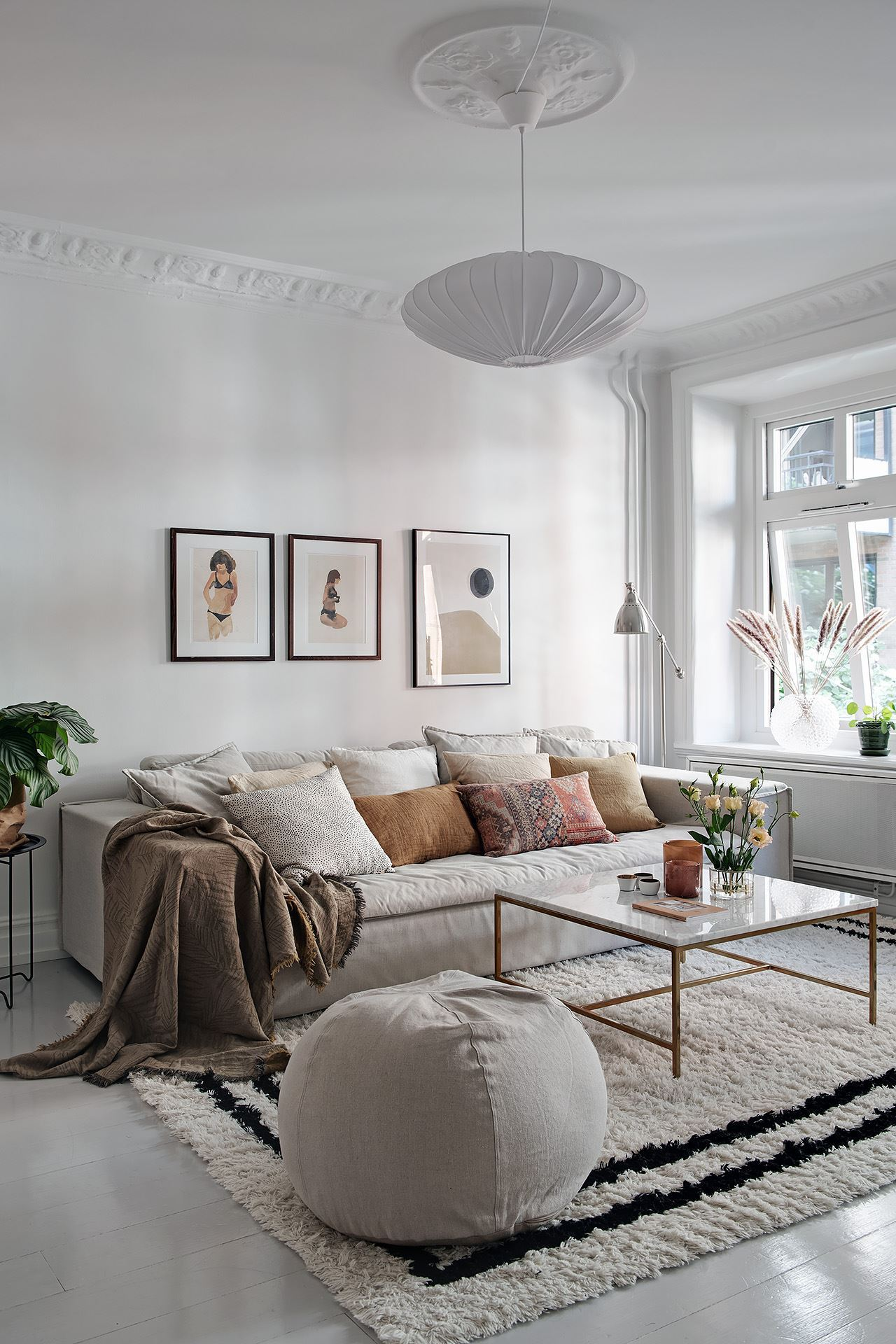 Raum Room Interior Design Inspiration