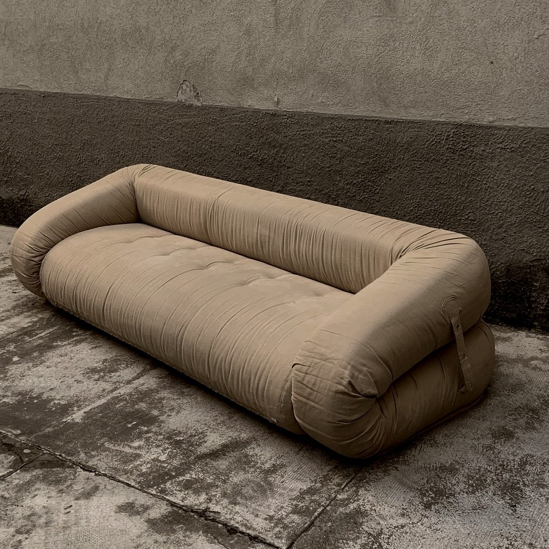 The Best Sofa Ever