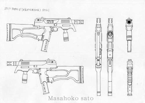 1911 cutaway drawing - Google Search Gun Porn, Self Defense and - new blueprint gun art