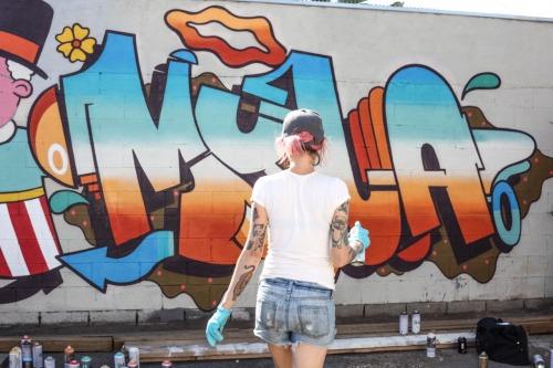 spraydaily:>> www.spraydaily.com
