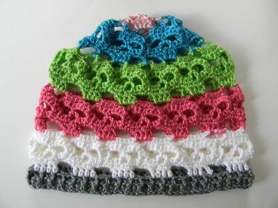 crochet patterns Tumblr