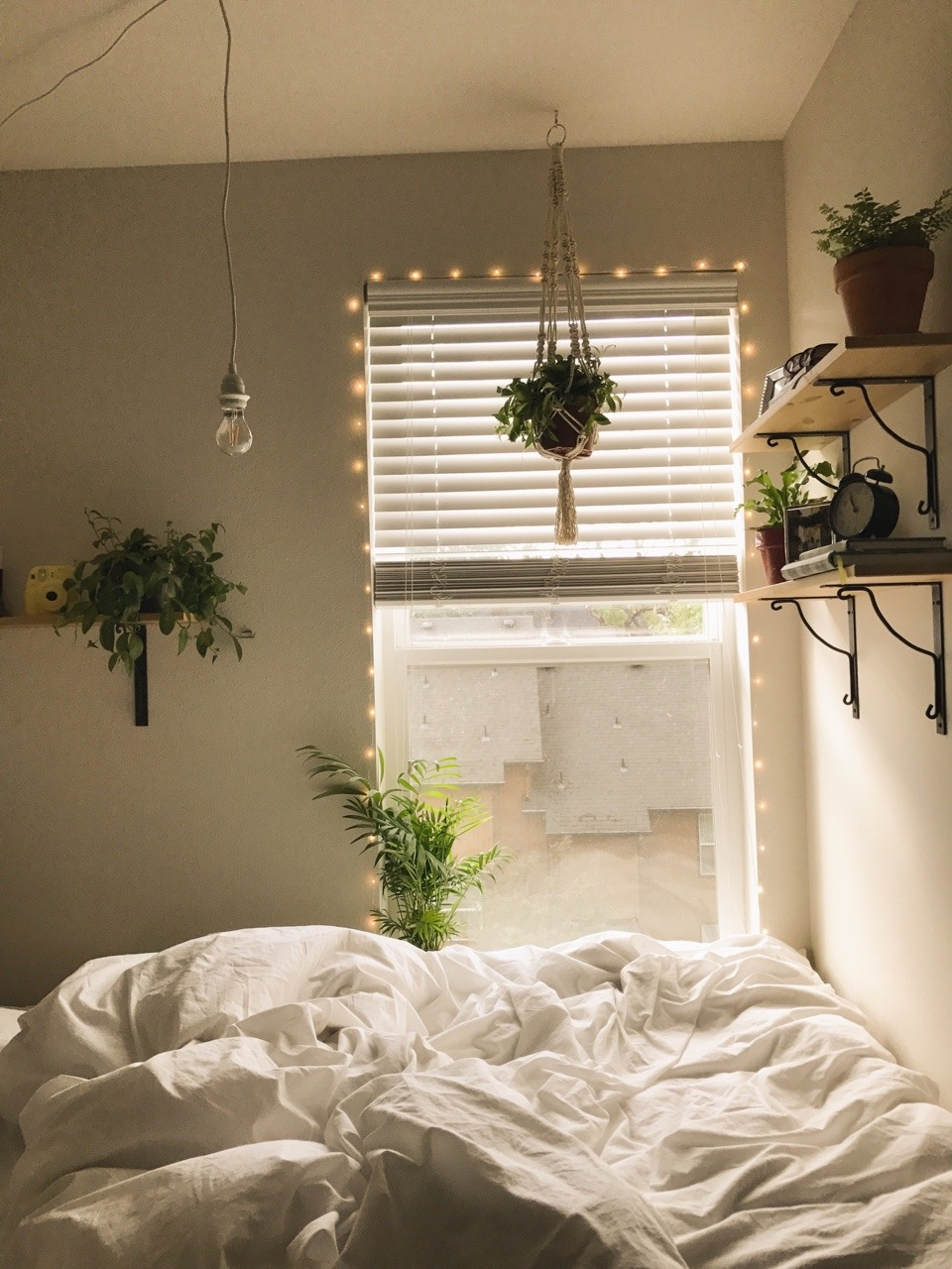 Bedrooms Tumblr Room Inspiration Tumblr
