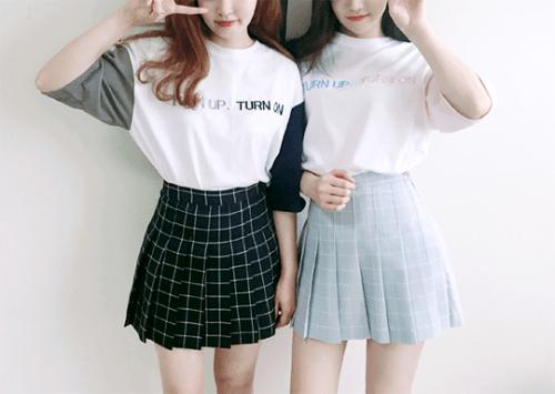 Sad Girl Wallpaper Hd New Korean Fashion