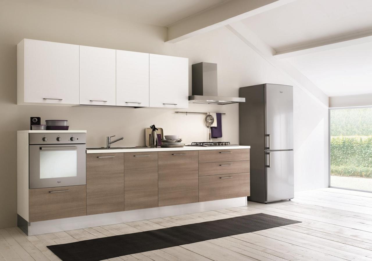 Cappa Cucina Componibile   Cappe Cucina Design Stile Insolito E ...