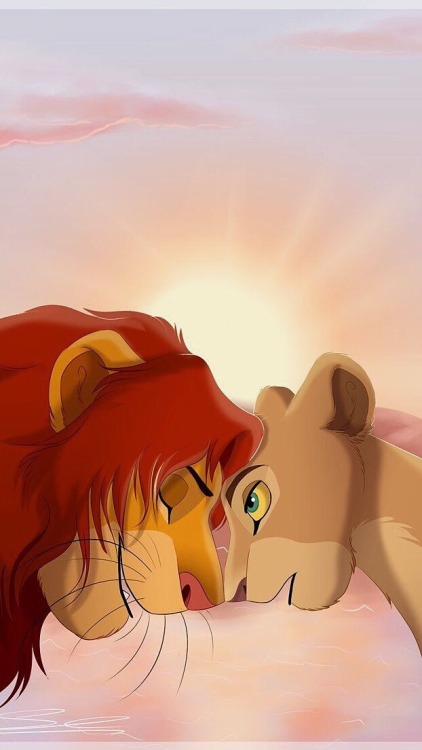 Once Upon A Time Wallpaper Iphone Lion King Wallpaper Tumblr