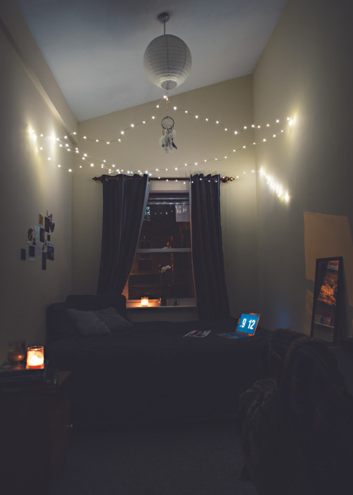 Cute Hipster Wallpaper Quarto On Tumblr