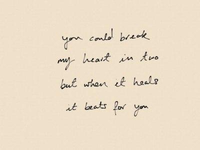 selena gomez song quotes | Tumblr