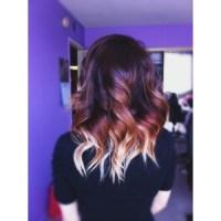 hair color ideas tumblr Gallery