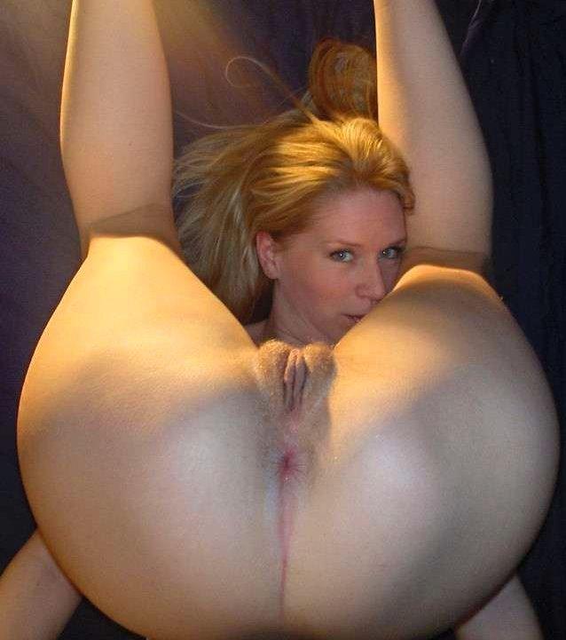 All telugu heroines nude images