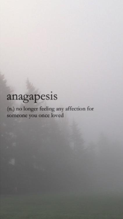 Depression Quotes Iphone Wallpaper Saudade Definition Tumblr